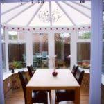conservatory lighting ideas. Ceiling Light Brochure Details Throughout Conservatory Lights Lighting Ideas | The Idea Within