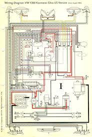 1966 vw wiring diagram wiring diagrams best 1968 vw bug wiring diagram wiring library 76 vw bus wiring diagram 1966 vw wiring diagram
