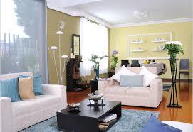 Sala Comedor Modernos Pequeños : Muebles para salas de estar pequeñas
