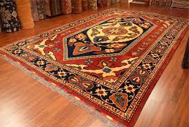picture 6 of 50 12 18 area rug unique 12 x 18 kazak