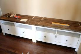 ikea storage bench seat you can look decorative outdoor seating plans formidable bedroom