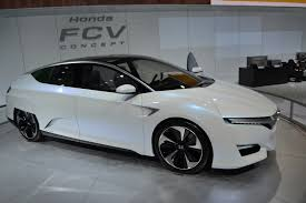 2018 honda urban ev. simple urban honda will debut new ev and hybrid by 2018 inside honda urban ev