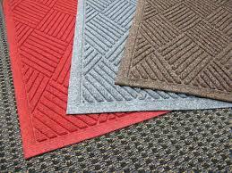 ll bean rugs waterhog water hog mat premier door mats mat