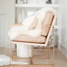 furniture transitional blush pink accent chair with brushed br awesome blush pink accent chair for your interior decor transitional blush pink accent chair