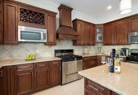 Kitchen Cabinets Philadelphia Pa Classy Kitchen Cabinets Measure Design Deliver