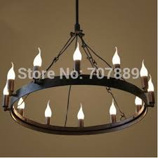 hanging candle chandelier wrought iron candle chandelier brilliant chandeliers inside 2 ege sushicom hanging candle chandelier