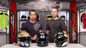 Revzilla Helmet Size Chart Motorcycle Helmet Sizing Guide At Revzilla Com