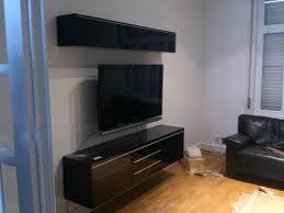 tv stand ikea besta. superb explore ikea tv bench and more 47 besta burs unit high gloss white stand