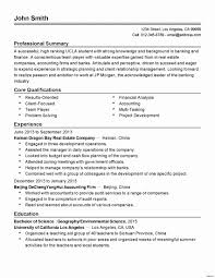 Resume Bullet Points Examples Resume Bullet Points Examples Best Of Bullet Point Resume Templates 10