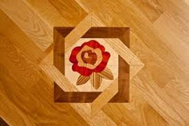 hardwood floor designs. Hardwood Floor Design Designs