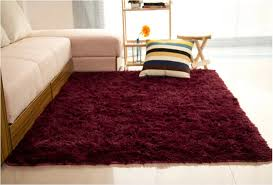 fluffy rugs for living room area treatment fluffy rugs soft fluffy area rugs