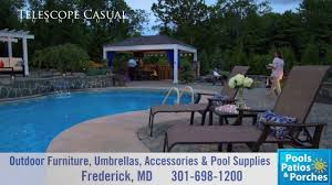 patio ideas appealing pool patios and porches and patio design ideas also outdoor screen room pool