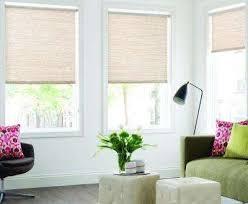 bali blinds home depot. Bali Roller Shades Elegant The Home Depot In 12 Blinds O