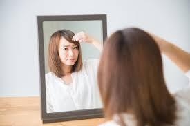 女性美容師が徹底解説似合う美人見えする前髪の法則知らない人は