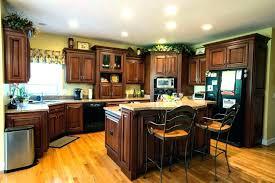 2 level kitchen island designs 2 level kitchen island ideas 2 level kitchen island ideas two