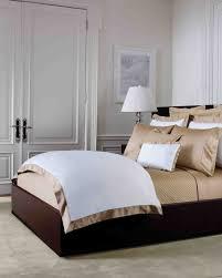 Macys Bedroom Furniture Macys Top Picks For Your Master Bedroom Martha Stewart Weddings