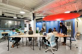 industrial design office.  Design Peoples Industrial Design Office Tetris Table To Industrial Design Office O
