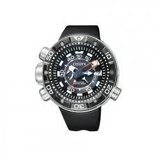 citizen watches grahams jewellers p14 citizen eco drive bn2024 05e promaster divers watch image a