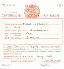 French New A Sample Of Birth Certificate Best Of Birth Certificate