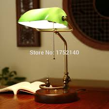 unique green desk lamp popular classic green desk lamp classic green desk lamp