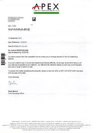 Balance Certificate Format In Word Famous Snapshot New Debtors