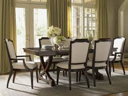 High Quality Furniture Dinning Small Dining Room Tables Sofa