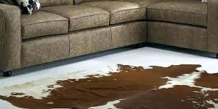 large cowhide rug large cowhide rug extra large cowhide rugs rug designs extra large cowhide rugs