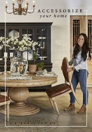 buffet table accessorize your home with joannas line of accessories charming pernk dining room