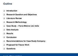 best dissertation conclusion ghostwriter websites custom essays on money and inflation professional descriptive essay