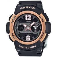 <b>Женские часы CASIO BGA</b>-210-1BER