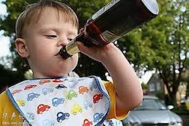 Wine Idea Bad To Kids Napa — Fermentation Country A Bring -