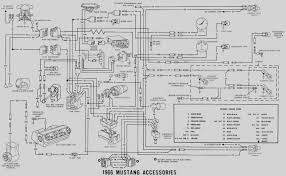 vintage dodge wiring harness electrical work wiring diagram \u2022 1990 ramcharger wiring harness vintage dodge wiring harness wire center u2022 rh statsrsk co dodge engine compartment wiring harness dodge