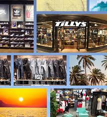 tillys covid 19 updates