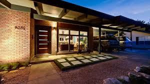 mid century outdoor lighting. Mid Century Outdoor Lighting Designs Encourage With Regard To 19 Within Decor 12