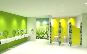 preschool bathroom design. Daycare Bathroom Design Full Size Of Door Trendy Preschool Child Care Designs . D