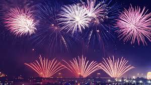 happy new year 2019 photo free happy new year 2019 photo frame