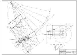 Курсовая работа по тмм на заказ контрольные по тмм на заказ план  теория машин и механизмов НТУУ КПИ синтез зубчатого передаточного механизма full
