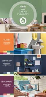 Image Result For Dutch Boy 2019 Color Of The Year Exterior