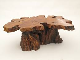 tree trunk furniture for sale. Wood Coffee Table #furniture Tree Trunk Furniture For Sale T