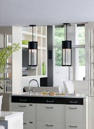 contemporary mini pendant lighting kitchen. Hinkley Lighting | Shelter Collection One Light Mini Pendant Contemporary Kitchen