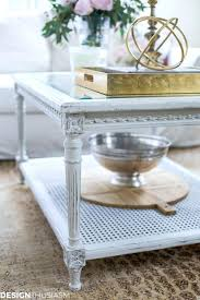 french country round coffee table modern coffee tables updating the family room with french country coffee french country round coffee table