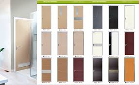 office entrance doors. School Doors. Office Door Entrance Doors E