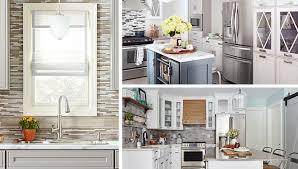 Kitchen Design Ideas Lowes