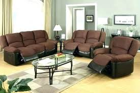 grey walls brown furniture. Gray Walls Brown Couch Sofa Decor Grey Delightful Living Room Colors With  Leather Gra . In Furniture