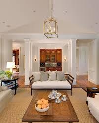 Living Room Bars Furniture Family Room Bar Ideas Perfumevillageus