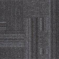modern carpet patterns. Gradus Times Square Colour Grey 06601 Modern Carpet Tiles *JUST £39.95m2* Patterns