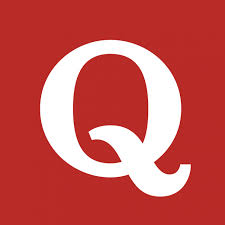 q a sites are not a new idea in fact since the beginnings of the web the internet has been poted by tons of q a sites like yahoo answers and
