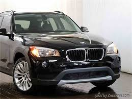 BMW 5 Series 2013 x1 bmw for sale : Sport Series » 2013 Bmw X1 - BMW Car Pictures, All Types All Models
