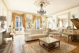 French Country Living Room Style Santa Barbara Design Center Delectable French Living Rooms