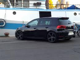 VW Golf GTI Mk VI laptimes, specs, performance data - FastestLaps.com